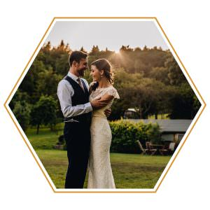 kent-wedding-photographer-st-julians-club-wedding