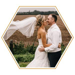 kent-wedding-photographer-winters-barns-wedding