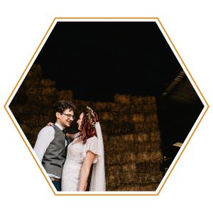 kent-wedding-photographer-yurt-wedding