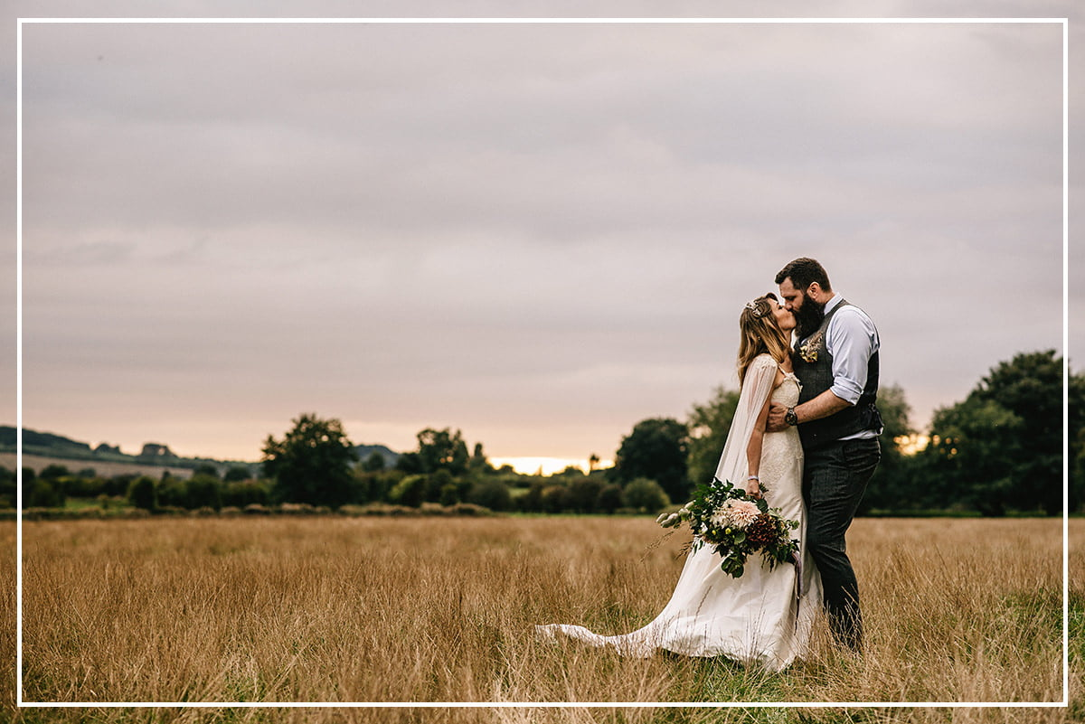nottingham-wedding-photographer-rustic-diy-wedding-65
