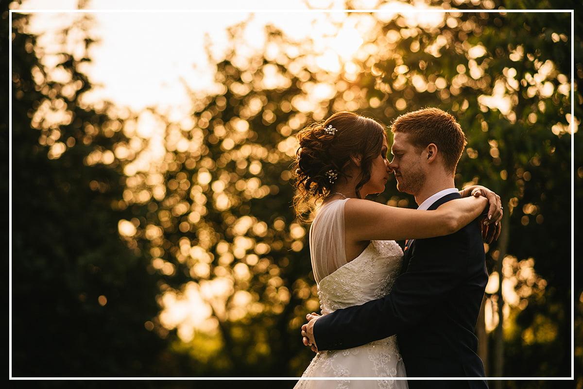 kent-wedding-photographer-hayne-house-wedding-kent-57