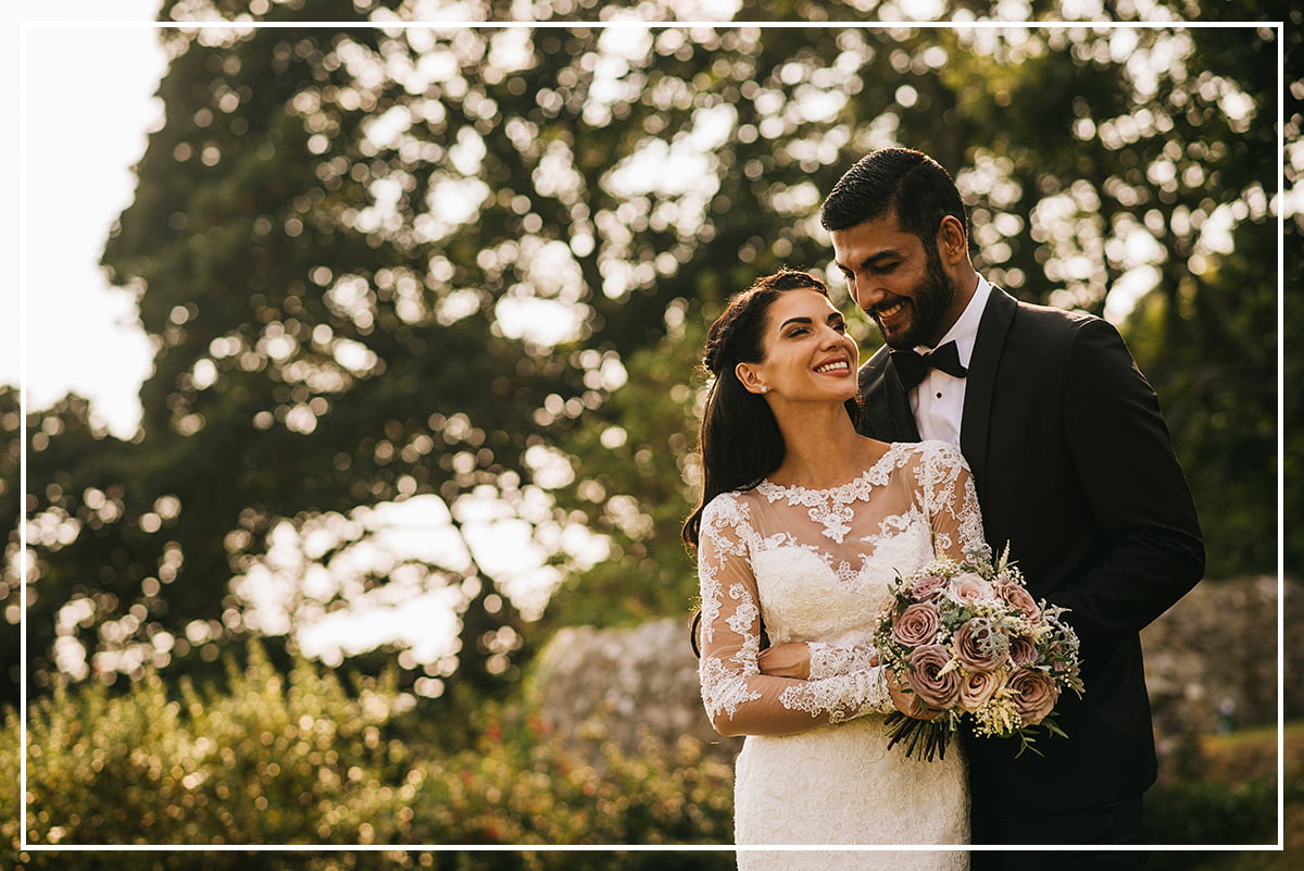 kent-wedding-photographer-lympne-castle-wedding-43